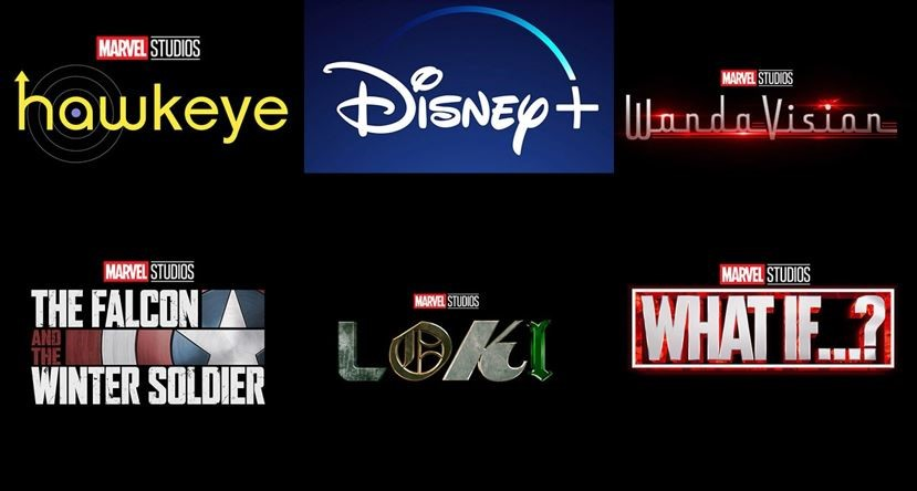 Photo of New Report Reveals The Huge Budget That Marvel's Disney+ Show is Getting
