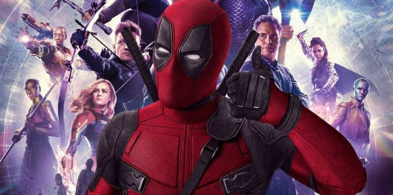 Photo of Deadpool 3 Should Be a Reboot, Not a Direct Sequel. Here's Why