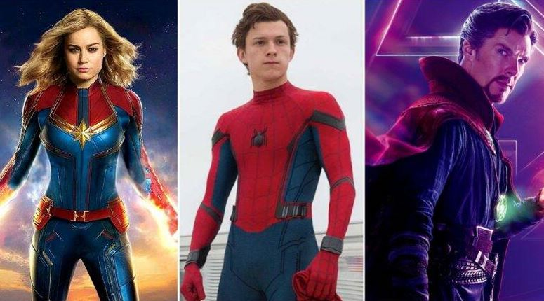 15 Major Rumors About Spider-Man 3