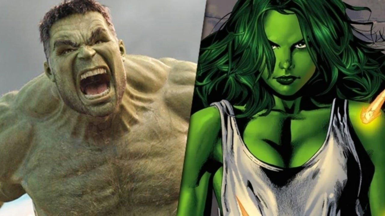 Hulk Figured Out How to Beat Wolverine