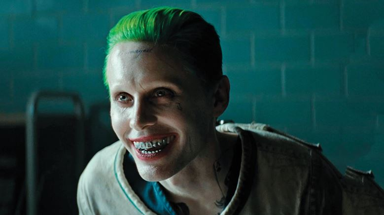 Photo of Here's Why Jared Leto as Joker was not Bad But Just Unlucky