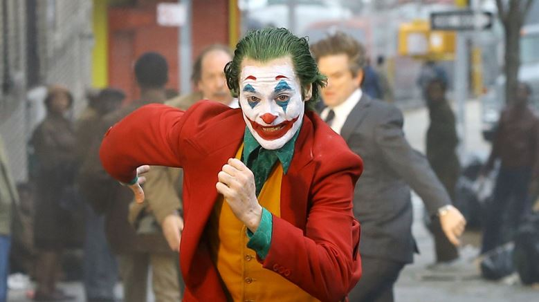 WB & Jared Leto Tried to Stop Joker
