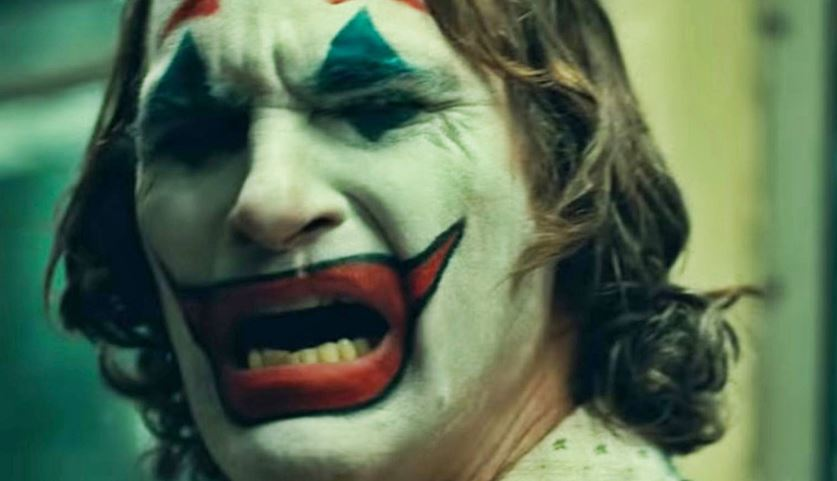 Joker Breaks Box Office Record of Venom