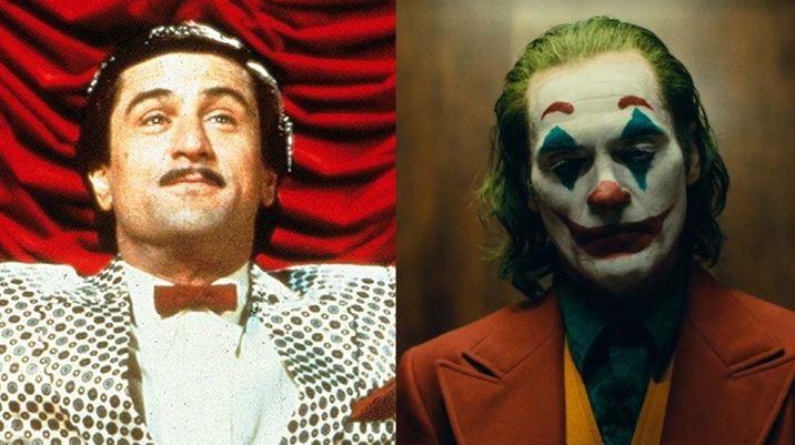 Joker Has Major Connections to Dark Knight, Batman V Superman