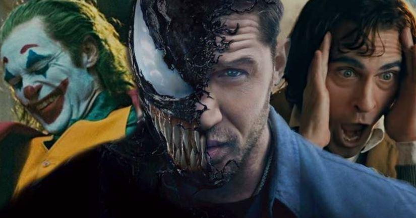 Photo of Joker Breaks The Massive Box Office Record of Venom For October