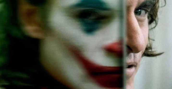 Joker to Become The Highest Grossing R-Rated Movie