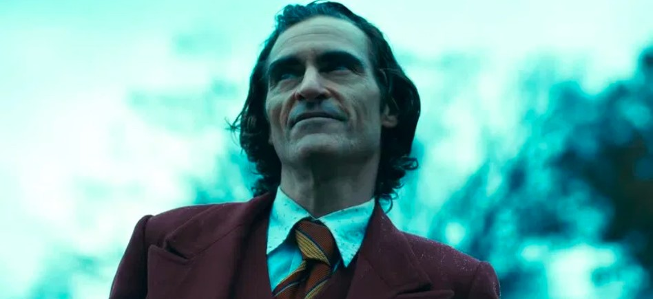 Photo of Joker Director Hints Arthur Fleck May Not be The Real Joker of Gotham City