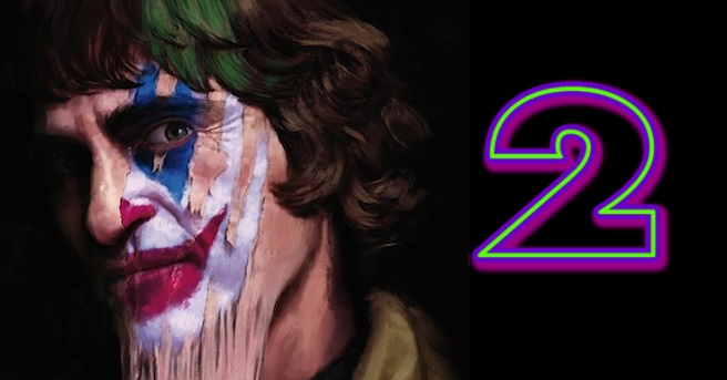 Photo of Joker 2 & Other Villains Origins Films Officially Not Happening?