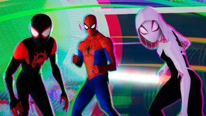 Spider-Man Deal Between Sony & Marvel to Happen in 2022