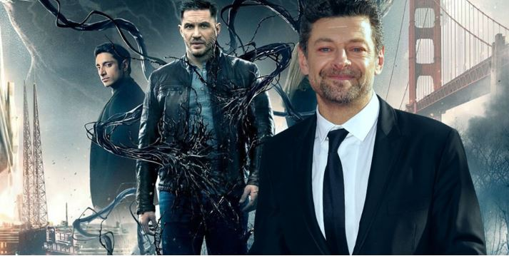 Skyfall Star Eyed to Play the Villain in Venom 2