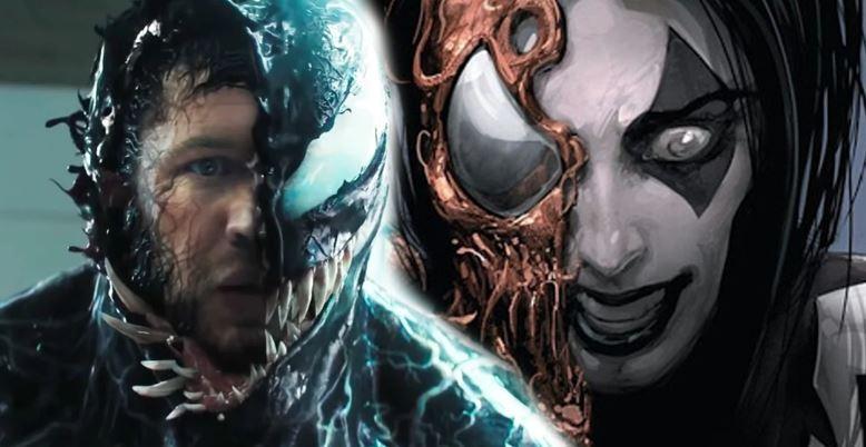 Skyfall Star Eyed to Play the Villain in Venom 2