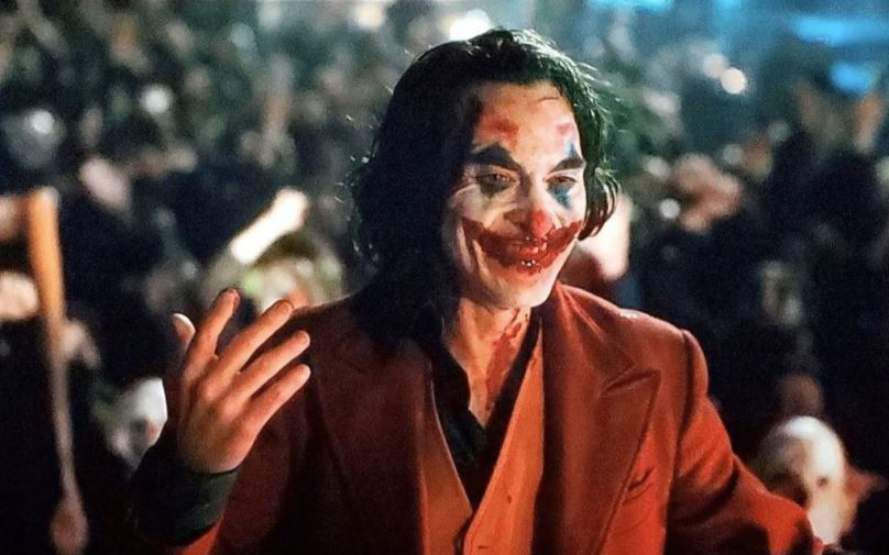 Worst Things Joaquin Phoenix Joker Has Done