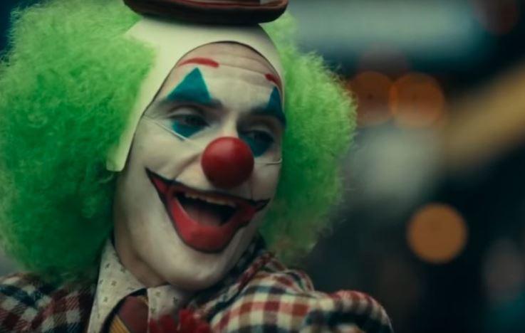 Worst Things Joaquin Phoenix Joker Has Done