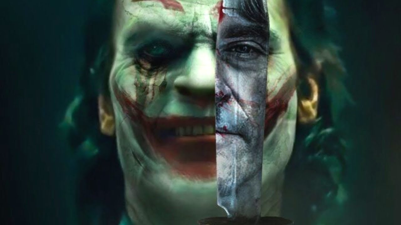 Photo of 10 Worst Things The Joaquin Phoenix Joker Has Done to Make You Cower in Fear