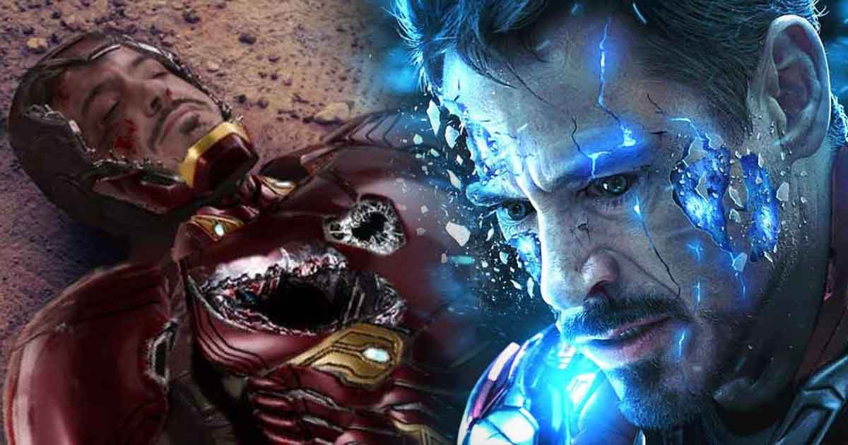 Photo of 10 Most Epic Beat-Downs of Iron Man That Every Marvel Fans Should Know