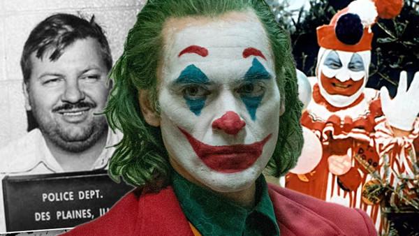 12 Great Easter Eggs From Joker