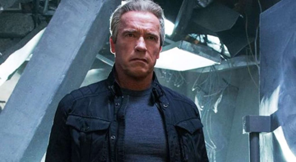 Facts About The Terminator Hollywood Actors Who Made Insane Demands On The Sets