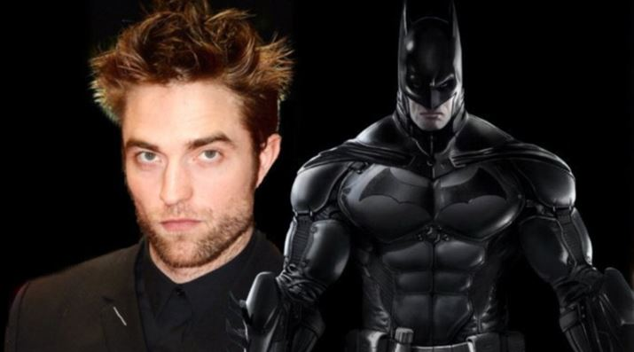 The Batman Will be Mystery Thriller