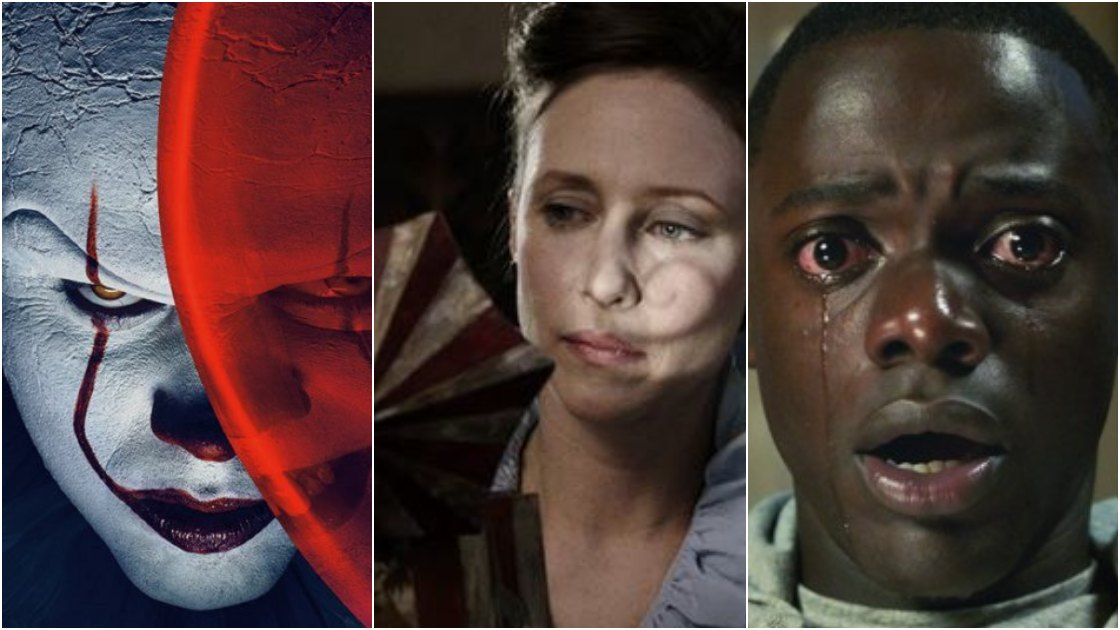 Photo of Top 10 Best Horror Movies of This Decade Ranked