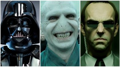 Photo of Top 10 Most Popular Villains in Sci-Fi Movies of all time