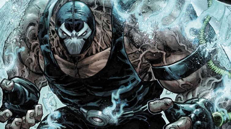 Greatest Villains Justice League Fought
