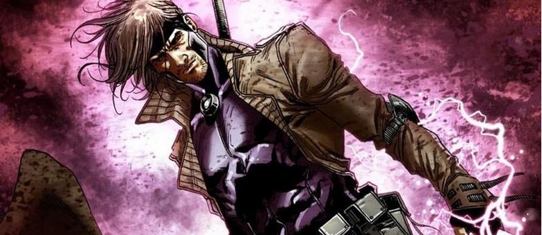 Facts About Mutant Gambit
