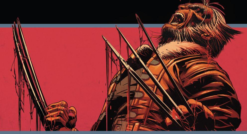 How Did Old Man Logan Die in Marvel Comics