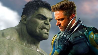 Photo of Mark Ruffalo States He Has Already Talked About Hulk vs. Wolverine With Feige