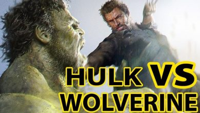 Photo of This Hulk vs. Wolverine Fan Made Trailer Delivers a Movie We've Always Wanted