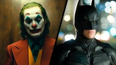 Photo of Joker 2 Would Need to Make Batman Fight Arthur