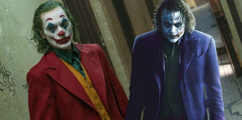 Photo of Joker Beats The Dark Knight and Becomes King of All Joker Movies
