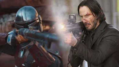 Photo of The Mandalorian Has Become The John Wick of Star Wars!!!