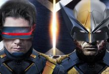 Photo of Marvel Has Probably Revealed a Release Date for MCU's X-Men Movie