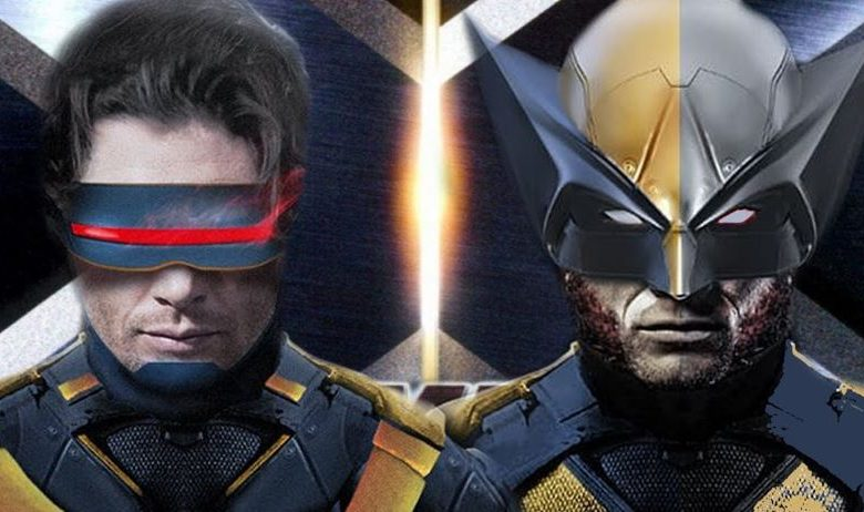 Marvel Revealed a Release Date For X-Men