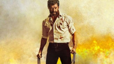 Facts About Logan