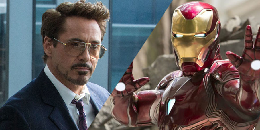 Photo of Robert Downey Jr. Confirmed to Return to MCU At Least Once More After Black Widow