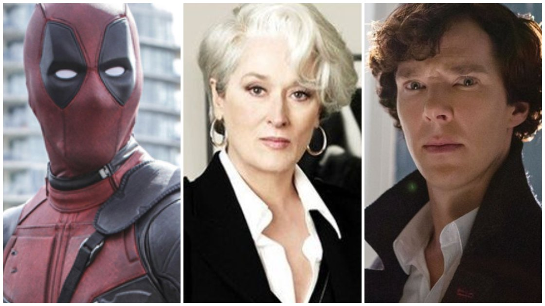 Photo of 10 Most Rude and Insulting Characters in the Entertainment Industry Ranked