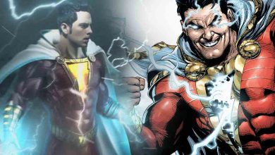 Photo of Shazam Might Be On His Way To Become DC Comics' Strongest Super Villain Ever!