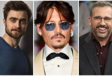 Photo of Top 10 Highest Grossing Leading Stars in Adventure Movies