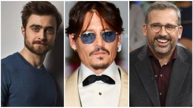 Highest Grossing Stars in Adventure Movies