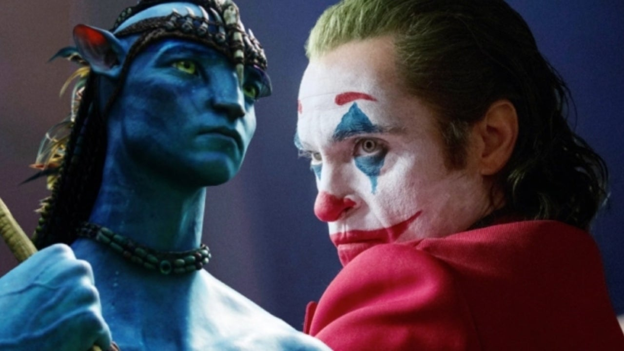 Photo of Joker Has Broken the Box Office Record of Avatar in UK
