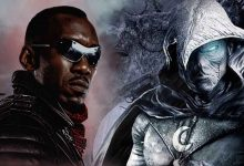 Photo of MCU's Blade Movie Release Date Revealed By MCU Insider