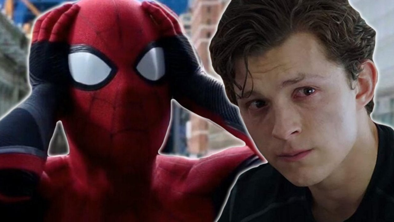 Photo of The 5 New MCU Release Dates Might Mean Spider-Man is Leaving MCU Again