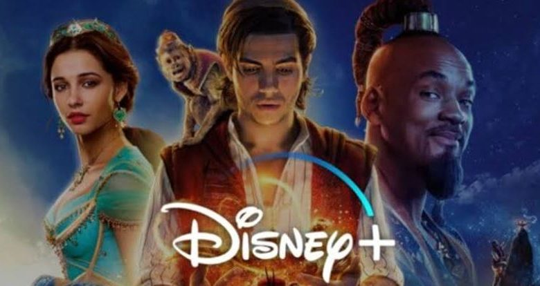 Everything That Will Be Added to Disney+