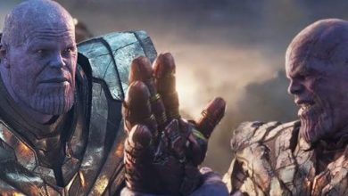 Photo of Avengers: Endgame – The Arrogance of Thanos is What Killed Him