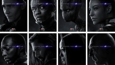 Photo of Avengers: Endgame Script Reveals Even More Snap Victims