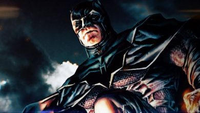 Photo of 10 Times Batman Gained Incredible Super Powers!!