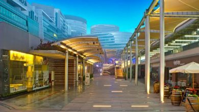 Best Places to Visit in Gurgaon