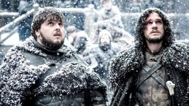 Photo of Top 10 Fan Favorite Bromances in Game of Thrones