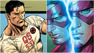 Photo of 10 Most Controversial Comic Book Moments of The Past Decade to Disgust You to The Core